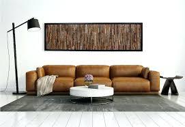 barnwood wall decor wall decor image of best barn wood wall decor wall art decor barnwood barnwood wall decor