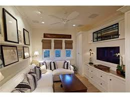 tv rooms furniture. best 25 small tv rooms ideas on pinterest room decorations apartments and apartment living furniture t