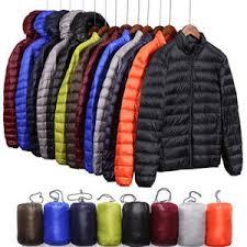 Купите <b>down jacket</b> men winter онлайн в приложении AliExpress ...