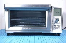 wolf countertop oven review chefs convection toaster oven review wolf gourmet countertop convection oven reviews