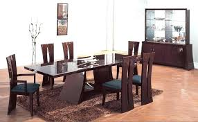 modern dining room table sets modern dining room sets modern dining room tables ideas regarding modern modern dining room table