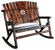 rustic rocking chair rustic rocking chairs rustic rocking chairs rustic wooden rocking chairs using rustic rocking rustic rocking chair