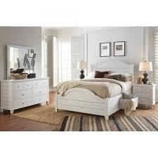 Bedroom : Unique Queen Bedroom Furniture Sets Under 500 For Your
