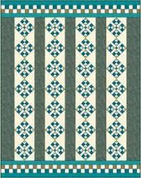 Dream Catcher Quilt Pattern FREE Dream Catcher quilt pattern Quilts FREE Quilt Patterns 50