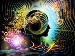 Siła myśli, potęga myśli, myśli kreują rzeczywistość, jak zmieniać świat myślami, jak zmienić myśli
