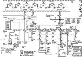 2005 trailblazer radio wiring diagram 2005 image 2005 chevy trailblazer wiring diagram wiring diagram on 2005 trailblazer radio wiring diagram