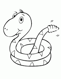 Small Picture Coloring Pages Of Snakes Mobile Coloring Coloring Pages Of Snakes