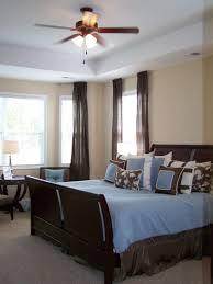 master bedroom ideas. Blue Master Bedroom Decorating Ideas Home Design Decor L