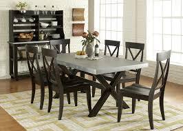 Liberty Furniture Keaton Ii Dining Room Group Lapeer Furniture