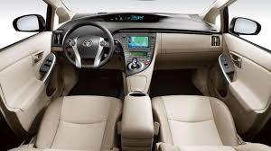 toyota new car release 20152015 Toyota Prius release 2015 Toyota Prius redesign