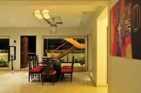 indian home interior design photos. interior design ideas for indian home,interior home, living home photos