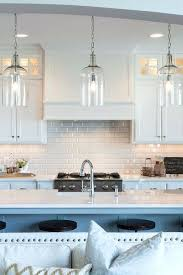 glass kitchen pendants glass kitchen pendant lights thing glass kitchen lighting