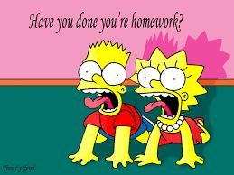 xpx homework kb by gal homework