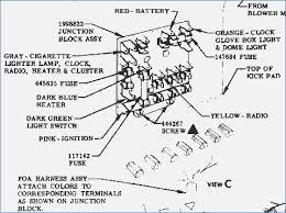 57 chevy ignition switch wiring diagram onlineromania info 57 chevy wiring diagram 57 chevy wiring fuses free wiring diagrams schematics