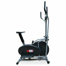 <b>Exercise Bikes with LCD</b>-Display | eBay