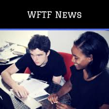 write for the future sample essays wftf news blog