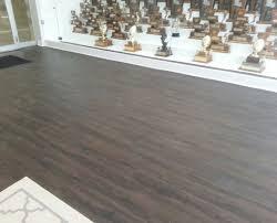 vinyl floor installation in atlanta by the best vinyl floor installers