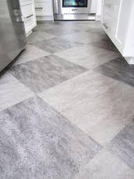 extra large kitchen floor tiles imposing ideas large floor tiles amusing ex on large bathroom rugs