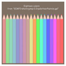 Amusing What Are Pastel Colors 21 On Minimalist with What Are Pastel Colors