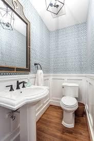 bathroom remodeling richmond va with bathroom remodeling richmond va bathroom remodel richmond va