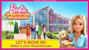 play barbie dreamhouse adventures on pc 4