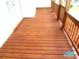 Sherwin Williams Stain Chart Super Deck Paint Sherwin Williams Valleyprint Co