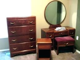 Idea Bedroom Furniture Bedroom Furniture Styles Furniture Styles