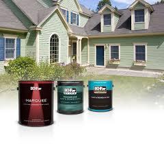 exterior paint interior paint wood