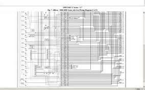 similiar allison transmission wiring harness keywords allison transmission wiring diagram hd4560 wiring diagrams