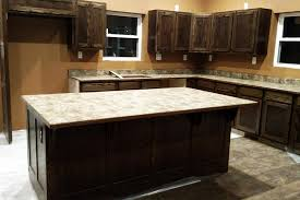 to learn more about our countertop capabilities contact us or please give us a call at 417 451 2363 corner cabinet s