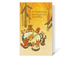 Printable Thanksgiving Cards Printable Thanksgiving Cards Print Today At American Greetings