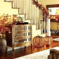 decor for the home peakperformanceusa