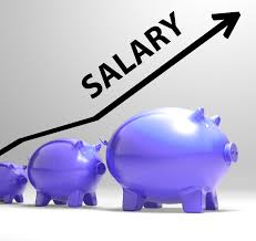 negotiate salary archives job interview tips 6 why negotiating a higher salary is good for the employer