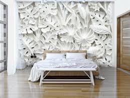 Papiers Peints Pour Habiller Les Murs Dun Intérieur Moderne