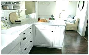 Ikea Apron Front Sink For Sale Cabinet  Base G66