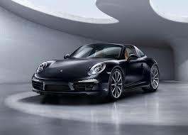 porsche 911 2015 black. larger view create wallpaper front black color 2015 porsche 911