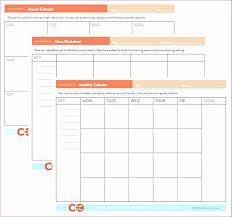 How To Make An Organizational Chart In Excel 2003 Create Gantt Chart In Excel 2003 Vinylskivoritusental Se