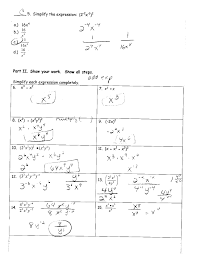 absolute value equations and inequalities worksheets worksheets