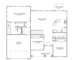 simple architecture blueprints. Exellent Simple Simple Architecture Blueprints Top House Plans  Cottage Zanana Throughout Simple Architecture Blueprints A