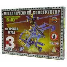 <b>Конструкторы Русский стиль</b> — купить на Яндекс.Маркете
