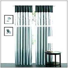 black and white bedroom curtains – kulertv.net