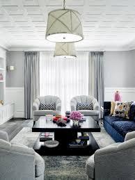 interior design for residential house. greg natale, interior design, rose bay, sydney design for residential house