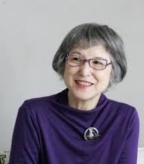 Sharing the Magic: Translating Kadono Eiko, by Lynne E. Riggs  
