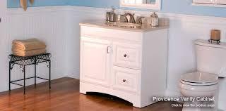 bathroom sink cabinets home depot. Amusing Home Depot Bathroom Vanity Cabinets Of Sink E