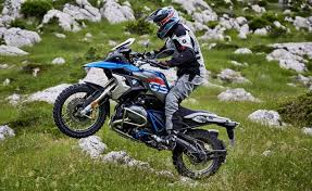 2018 bmw r1200gs adventure rallye. beautiful r1200gs share this article intended 2018 bmw r1200gs adventure rallye