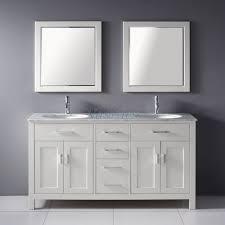bathroom view 55 inch double sink bathroom vanity decor modern regarding 55 inch double sink bathroom vanity