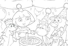 Marvelous Toddler Christmas Coloring Pages Coloring Book Toddler
