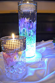 Table Decorations For Masquerade Ball Cheap Sweet Sixteen Table Centerpieces Sweet 100 Centerpieces 84