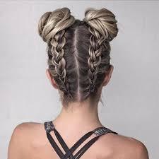 Hairstyle Ideas the 25 best hair ideas ideas hair styles hair and 4354 by stevesalt.us