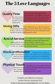 Pin by Sondra Blair on rhymes in 2020 | Love languages for kids, Love  languages, Teaching kids